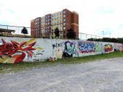 wallshot1